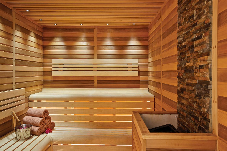 Vasca Da Bagno Legno Prezzo : Produzione su misura vasca da bagno in legno riscaldabile