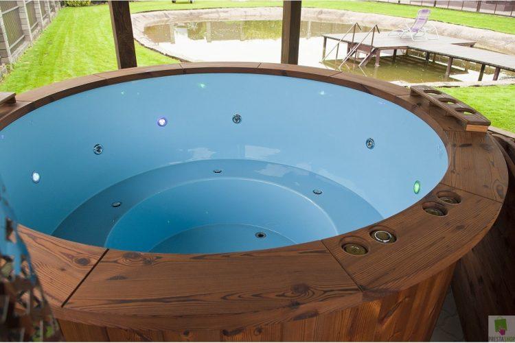 Vasca Da Bagno Miglior Prezzo : Tinozza da bagno u casamia images ideas